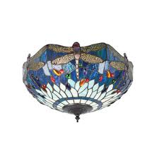 Cheap Ceiling Lights Uk Ceiling Lights Buy Uk Stained Glass Pendant Ls I