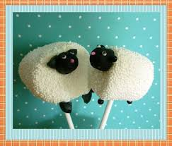 Easter Lamb Decorations by 39 Best Sheep Chocolate Images On Pinterest Sheep Lamb And