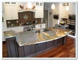 28 dark kitchen cabinets with dark countertops 25 best