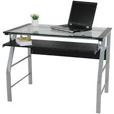 ordinateur de bureau but bureaux et ordinateur collection et table ordinateur but photo