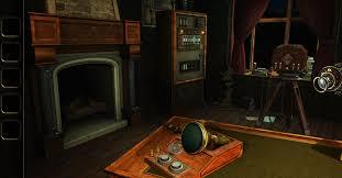 knobel trilogie the room three auf mystery pfaden featured