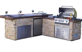bull outdoor kitchens bull affordable outdoor kitchens