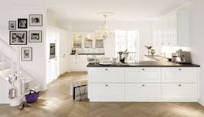 gloss kitchens from alno