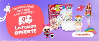 toys r us siege social toys r us boutique en ligne des magasins de jouets pour enfants