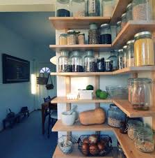 kitchen organization ideas budget kitchen cabinet space saver ideas kitchen ideas on a budget