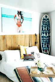 Shark Bedroom Curtains Bedroom Ideas Amazing Shark Bedroom Ideas Bedroom Space Bedroom