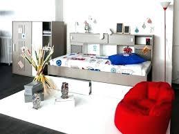 chambre garcon but but bureau fille excellent gris et blanc lit combin avec bureau