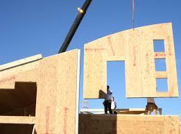 structural insulated panels house plans structural insulated panels greenbuildingadvisor com 20 year asphalt