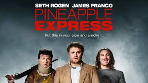 watch pineapple express for free on hdonline to