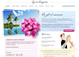 find wedding registry wedding best wedding registry beautiful honeymoon wedding