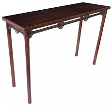 Chinese Desk Chinese Furniture From The Zentner Collection Of Antique Asian Art