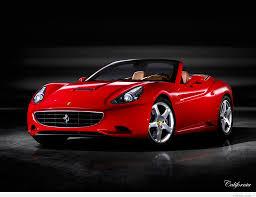 Ferrari California 350z - ferrari california replacement info motor