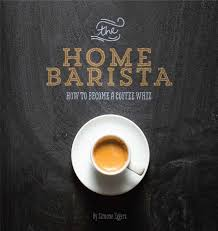25 beautiful coffee table books that will make your mouth water
