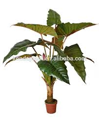 wholesale cheap artificial plants and trees ficus microcarpa