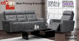 come apart u2013 biltrite furniture