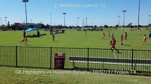 11 years old that has highlights at the bottom of their hair 13 j sebastian lutin 11 year old gk highlights 10 07 17 youtube