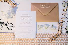 wedding invitations ottawa wedding invitation design ottawa wedding invitations
