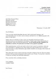 Fashion Designer Resume Templates Free Fashion Design Cover Letter Interior Designer Cover Letter