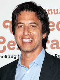 ray romano actor comedian producer writer tv guide