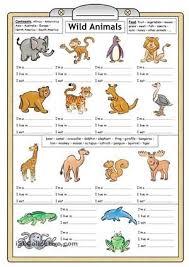 225 best animals lesson plans images on pinterest lesson plans