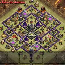 layout vila nivel 9 clash of clans images about quebramuros tag on instagram
