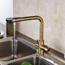 retro kitchen faucets antique style kitchen faucets antique style kitchen
