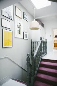 1028 best hallways images on pinterest victorian hallway
