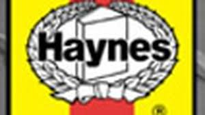 haynes car repair manuals go online roadshow