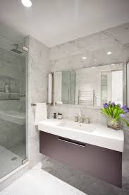 kitchen and bathroom design 10 tips for upgrading your kitchen and bathroom decorating lonny