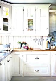 kitchen cabinet door hardware cabinet handles for kitchen kitchen cabinet door handles ideas