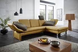 Wohnzimmerschrank Mit Bettfunktion Lederland Ihr Experte Für Ledergarnituren