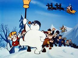 classic christmas movies greatest classic christmas movies of all time
