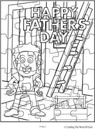 d day coloring pages fathers day coloring page crafting the word of god