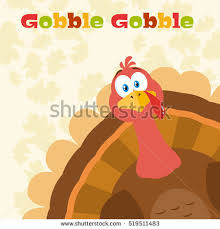 gobble gobble stock images royalty free images vectors