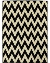 8 11 Rug Deal Alert 8x11 Area Rugs