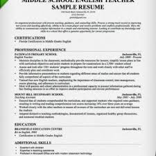 format narrative resume sample cover letter extraordinary examples