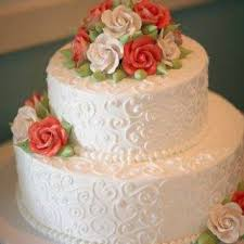 wedding cake newcastle wedding cakes information yellow pages