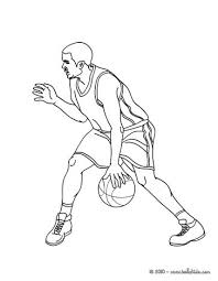 nba players coloring pages tony parker coloring pages hellokids com