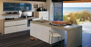 fabricant de cuisine italienne fabricant cuisine italienne moderne
