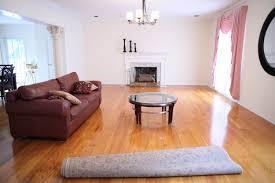 Interior Design Tv Shows by The Living Room Tv Show Renovation Living Room Ideas