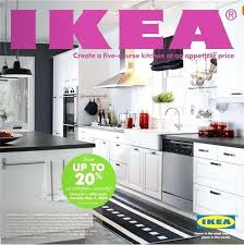 ikea kitchen sale ikea kitchen cabinet sale wonderful design ideas 15 cabinets