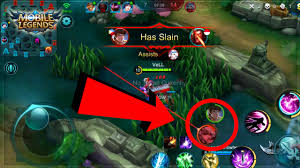 Mobile Legends Mobile Legends How To Target Specific Heroes Manually How To
