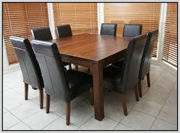 Square Dining Room Table With Leaf Dining Table With Leaf Square Dining Table With Leaf Jhon Design