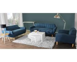 meuble design vintage indogate com mobilier salon moderne design