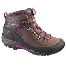 womens walking boots uk reviews walking boots womens walking boots best walking boots
