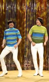 Ferrell Costumes Halloween Tight Pants Jimmy Fallon Costume Carbon Costume Boards