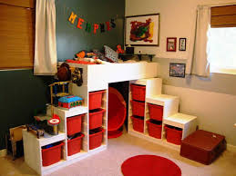 Kids Room Dividers Ikea by Best Ikea Kids Bed Ideas To Give The Fun And Comfort With