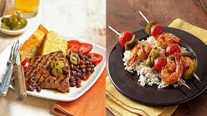menu ideas for diabetics top 5 diabetic barbecue menu ideas