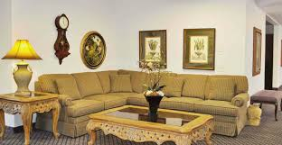 consignment home decor amazing furniture consignment winston salem nc inspirational home