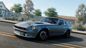 nissan fairlady 2016 image nissan s30 perf jpg the crew wiki fandom powered by wikia